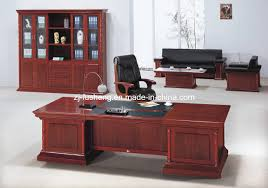 Office Furniture Lahore Office Furniture For Sale On With Hd Resolution 1600x1000 Pixels
