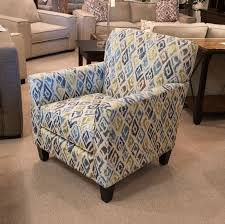 upholstery furniture at joshua creek trading oakville