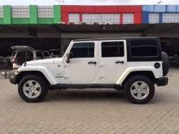 white four door jeep wrangler jeep wrangler 2012 white 4 doors bisaboy com