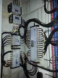 matv system installation brisbane citywide antennas u0026 av