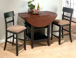 small folding kitchen table folding kitchen table ipbworks com