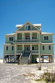 688 best beach house images on pinterest beach cottages beach