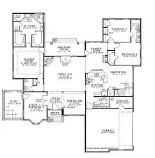 Home Layout Master Design 93 Best Floor Plans Images On Pinterest Architecture Home And