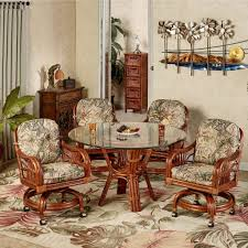 dinning formal dining room sets dining room rugs tropical dining full size of dinning dining room furniture sets formal dining room sets dining room light fixtures