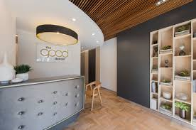 dental clinic fitout services perfect practice