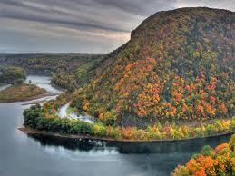 Pennsylvania landscapes images Marvelous landscapes of joisey showa amo images amo images jpg