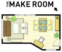 app for room layout furniture layout app furniture layout program extraordinary idea