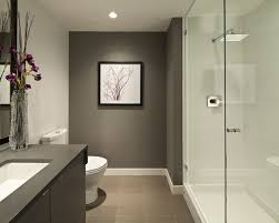 popular bathroom colors most popular bathroom colors for 2017 picone home painting