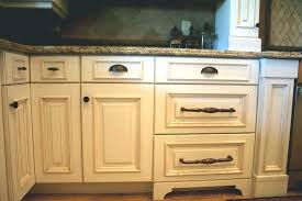 lowes kitchen cabinet hardware bulk kitchen cabinet knobs 68 beautiful stunning lowes cabinet