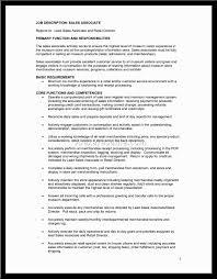 Product Certification Letter Sle Custom Application Letter Writer Sites Ca Esl Application Letter