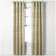 Kohls Curtain Rods Kohl S Bronze Curtain Rods Curtain Rods