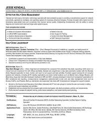 awesome front desk administrator cover letter images podhelp