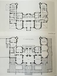tudor mansion floor plans 278 best floor plans images on architecture home