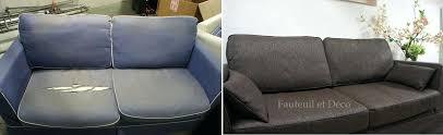 recouvrir canape drap pour tissu dangle un lolabanet com