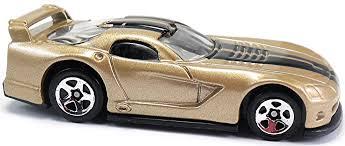 Dodge Viper Gts - dodge viper gts r 70mm 2001 wheels newsletter