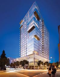 Apartments Downtown La by 11 New Projects That Will Hit Downtown In 2016 News