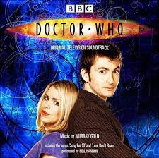 Seeking Episode 7 Song Doctor Who Series 1 And 2 Soundtrack Tardis Fandom Powered
