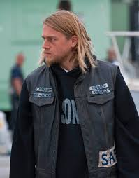 getting a jax teller hairstyle geralt goes hollywood live action feature film in 2017 the
