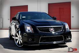cadillac cts 2007 specs d3auto 2010 cadillac ctscts v sedan 4d specs photos modification