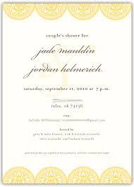cheap bridal shower invitations photo couples wedding shower invitations cheap image