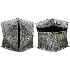 Primos Ground Max Hunting Blind Cheap Primos Blind Luck Blind Find Primos Blind Luck Blind Deals