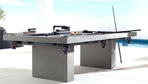 restoration hardware pool table restoration hardware outdoor the restoration hardware outdoor