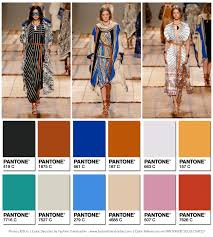 etro spring summer 2017 collection color codes 2 bestia bei