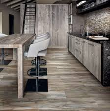 Porcelain Tile For Kitchen Floor Kitchen Floor And Wall Tile Bv Tile And Stone