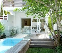 Small Backyard Above Ground Pool Ideas Small Backyard Pool U2013 Bullyfreeworld Com
