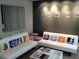 themed office decor 18 best social media themed office images on social