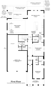 First Home Builders Of Florida Floor Plans Winter Garden Fl New Homes For Sale Lakeshore Executive Collection
