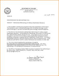 Business Memorandum Letter by Proper Memorandum Format Business Memo Sample Jpg Letter