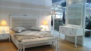 chambre a coucher prix chambre a coucher de luxe chambre a coucher luxe 2017 et cuisine