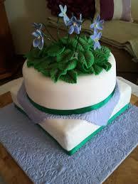 birthday cake tanya grech welden ya writer