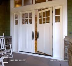the benefits of interior storm windows home depot home design