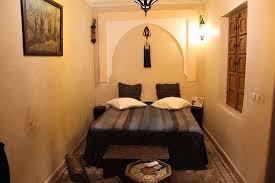 chambre majorelle área de planta baja picture of riad l arbre bleu marrakech