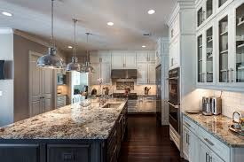 Overhead Kitchen Cabinets Marvelous Overhead Kitchen Cabinets With Farmhouse Sink Appliance
