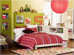 ideas for teenage girl bedroom bedroom teen bedroom designs beautiful 42 teen girl bedroom ideas