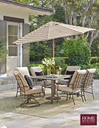 471 best outdoor images on shop home home depot and
