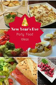 Dinner Ideas For New Years Eve Party New Years Eve Dinner Recipes Easy Food For Health Recipes