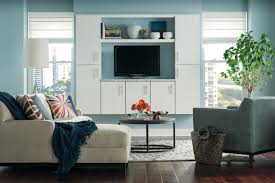 ultracraft cabinets review cabinets direct usa reviews daytona