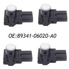 lexus rx 350 price south africa 4pcs 89341 06020 a0 89341 06020 188300 3910 for font b lexus b font gx460 rx350 jpg