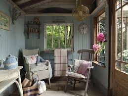 furniture cottage chic bedroom decorating ideas cozy living room