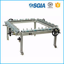 stretcher frame machine stretcher frame machine suppliers and