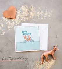 Just Married Cards Find The Perfect Wedding Cards With Hallmark At Walgreens Green