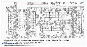 atwood furnace wiring diagram image pressauto net