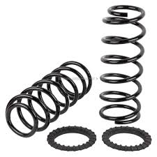 lexus brand parts coil spring conversion kits for lexus and toyota part 76 90120 an