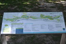 Buffalo Bayou Park Map Scavenger Hunt At Buffalo Bayou Park Get Out Here Houston Gulf Coast