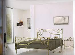 humidité chambre solution humidite chambre tradesuper info