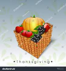 thanksgiving fruits and vegetables home design judea us